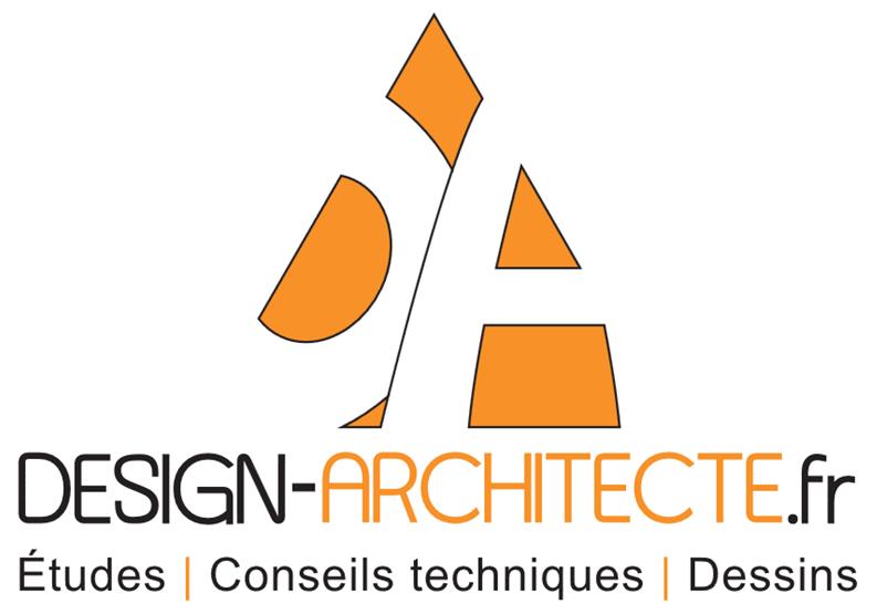 logo-design-architecte-vertical
