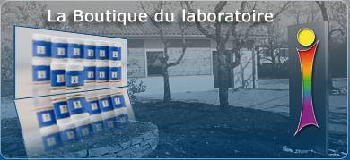 Laboratoire H.Q.E.