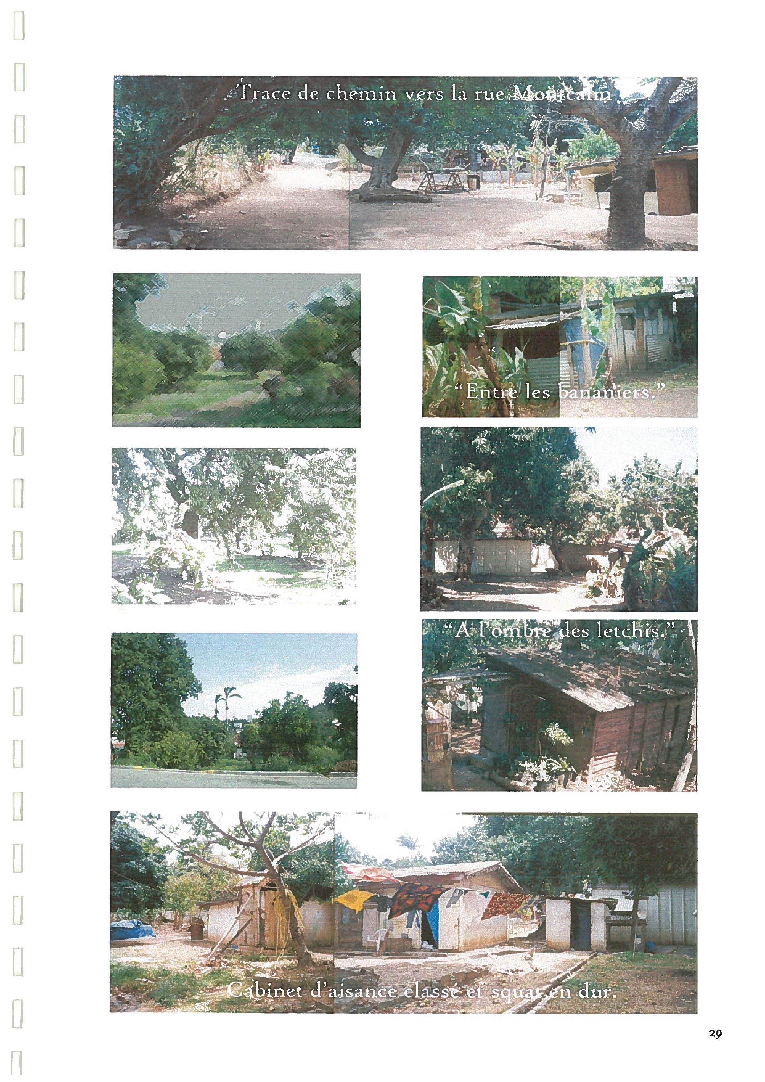 Photographie E.Tortelier Années 2000