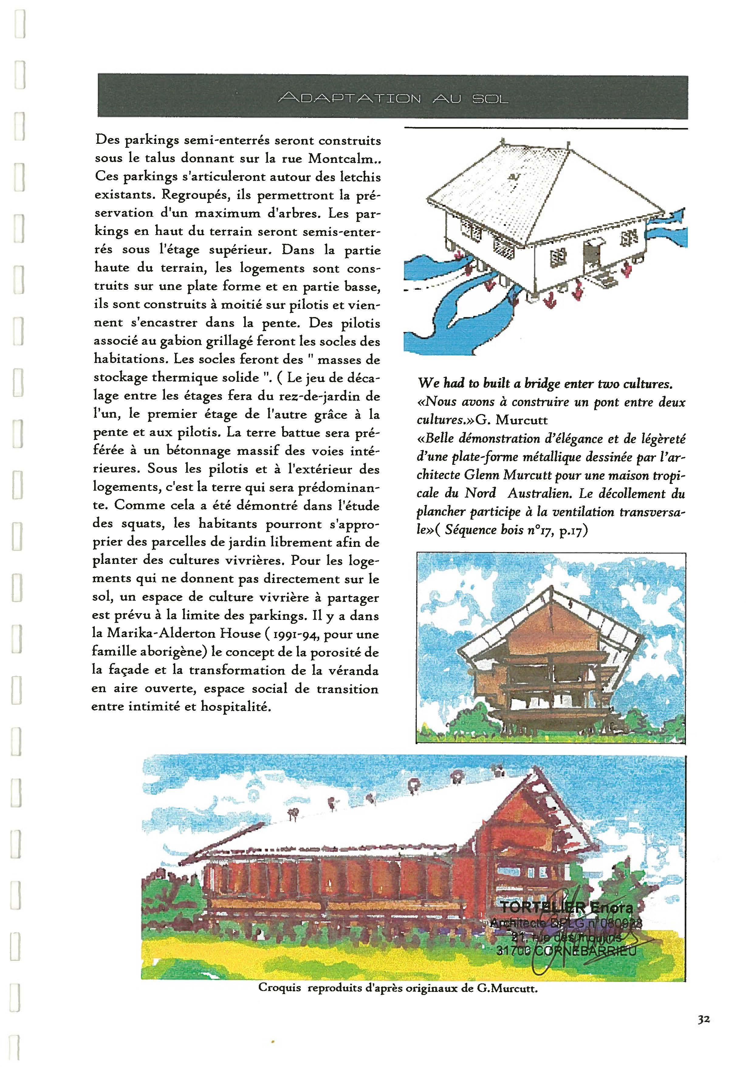TPFE-2_Page_10