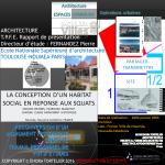 MON_TPFE_BOOK